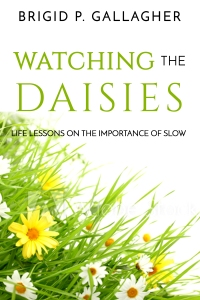 watching-the-daisies3