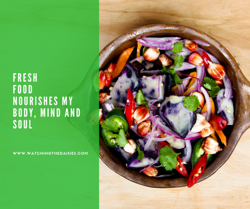colourfulfoodnourishes-my-body-mind-and-soul