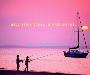 meditation-comes-in-many-forms-tidal-rise