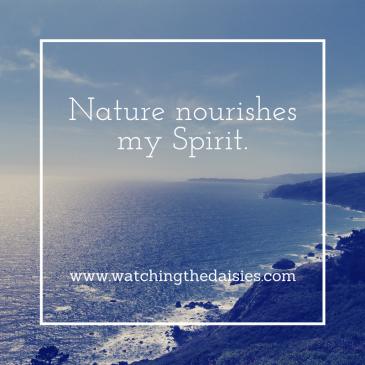 nature-nourishes-my-spirit