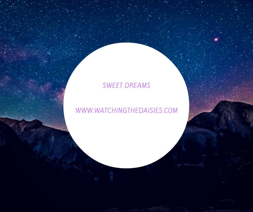 sweet-dreams