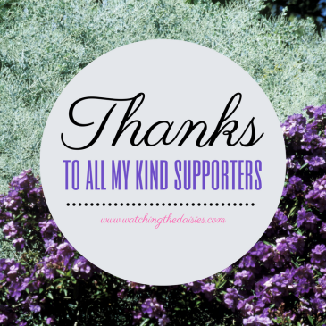 to-all-my-kind-supporters