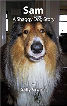 Sam A Shaggy Dog Story