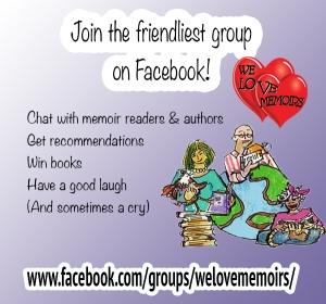 Friendliest Group on Facebook