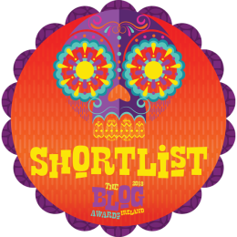 Blog-Awards-2018-Alebrije-MPU_Short-List